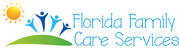 Florida Family Care Services